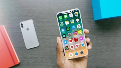 Photo of Come avere iPhone X gratis?