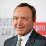 """Netflix's """"House Of Cards"""" New York Premiere – Arrivals"""