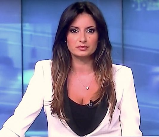 monica-bertini