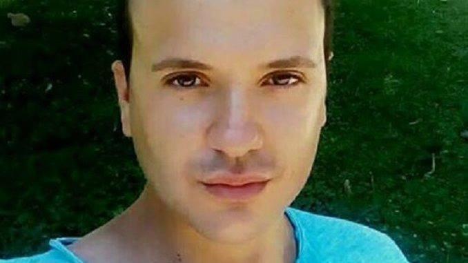 Nardò, Daniele Battistini trovato morto: era scomparso il 1° ottobre, forse suicidio