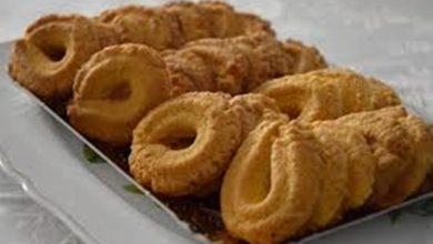 Photo of Pasta meliga: ricetta per un dessert a base di mais