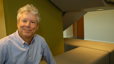 Photo of Premio Nobel Economia 2017, Richard Thaler è il vincitore