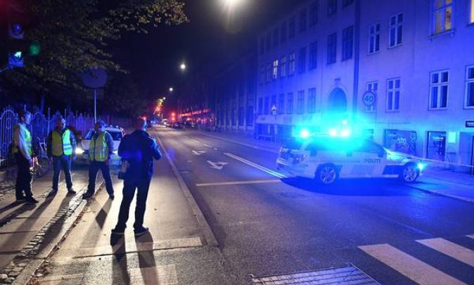 sparatoria-copenaghen-due-agenti-feriti-orig_main