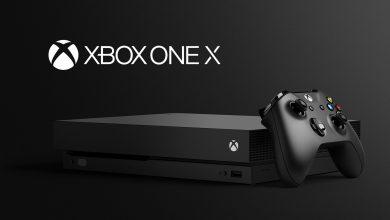 Photo of Xbox One X 2017 : prezzo e trailer (Video)