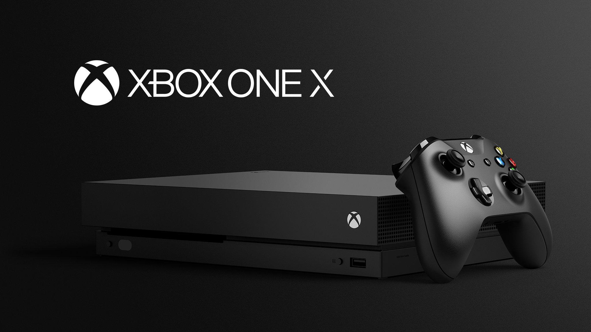 xbox-one-x-1019785
