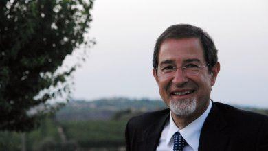 Photo of Elezioni Sicilia Risultati: Vittoria Musumeci