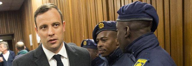 Oscar_Pistorius_reclusione