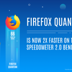 Firefox_quantum_newsly