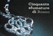 50 sfumature rosso_001 (3) (Large)