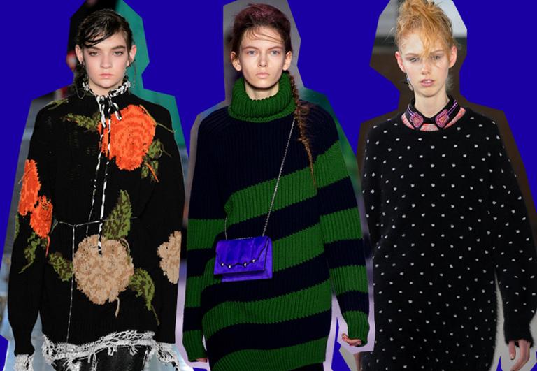 moda-autunno-inverno-2017-2018