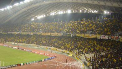 Photo of Aek Atene-Milan 0-0, Risultato Finale: rossoneri deludenti