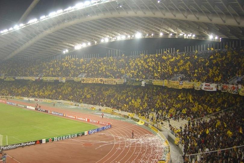 AEK_Atene