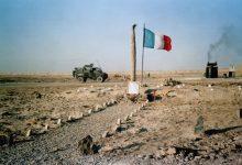 Anniversario-attentato-Nassiriya