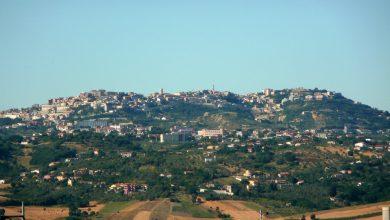Photo of Spopolamento dell'Irpina: gli ultimi dati e perché sta avvenendo