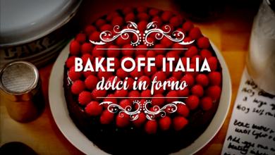 Photo of Bake Off Italia 5, venerdì la finale: chi sarà il vincitore?