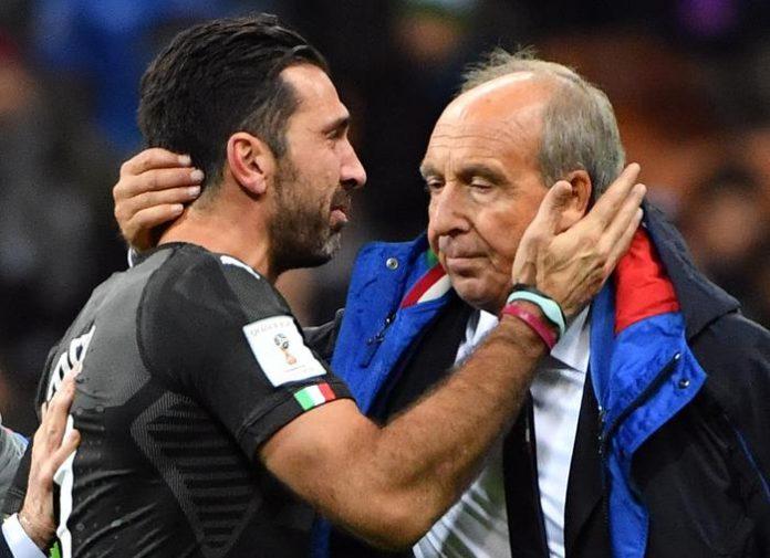 Italia, la Figc vuole Ancelotti: c'è la conferma 85 14-11