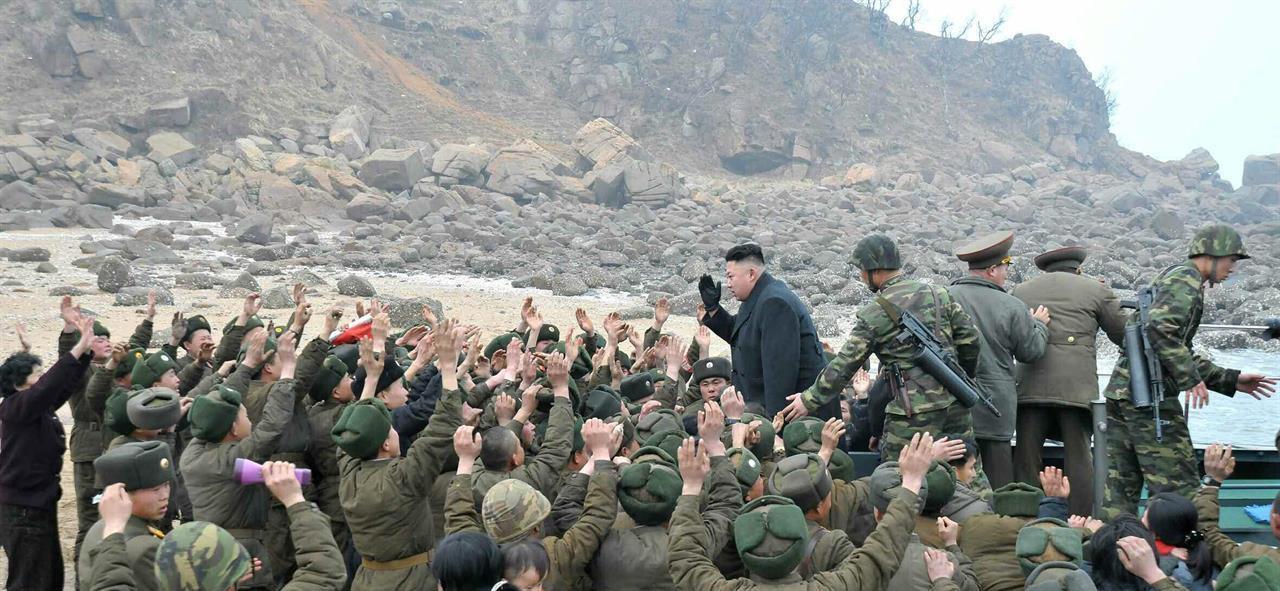 Corea del Nord, ucciso disertore