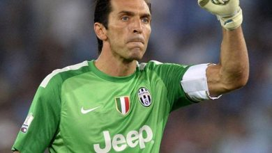 Photo of Buffon è morto: ma è solo una bufala