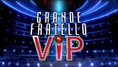 Photo of Grande Fratello Live Streaming 2020: Dove vedere la diretta dalla Casa