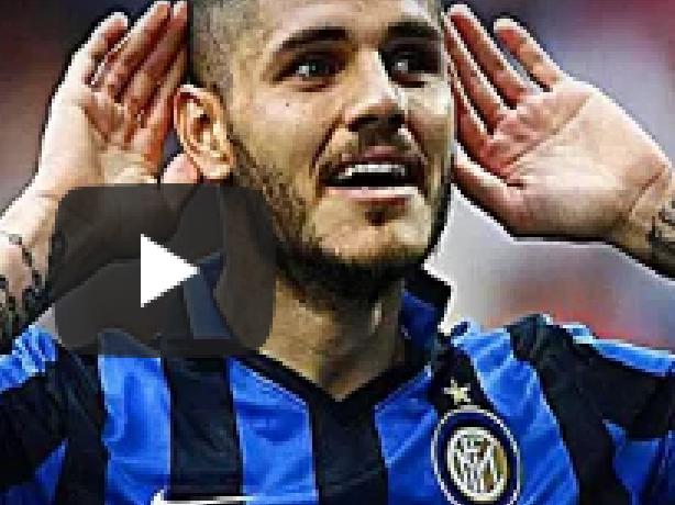 Inter-Atalanta 2-0