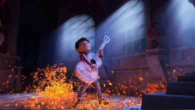 Photo of Coco Disney Pixar: Uscita e Trailer (Video)