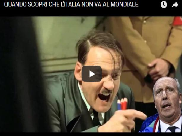Parodia-autogol-Italia-fuori