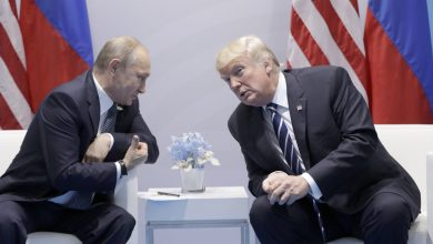 """Photo of Russia accusa USA di aiutare l'Isis, ma le foto sono """"fake"""""""