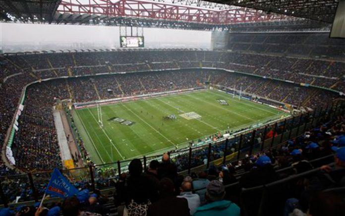 Italia-Svezia, l'ora della verità: Jorginho a centrocampo e Gabbiadini in attacco