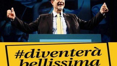 Photo of Elezioni Sicilia: Ultimi exit poll risultati