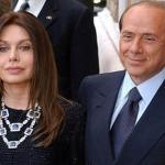 Silvio-Berlusconi-Veronica-Lario