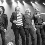 Stone_Temple_Pilots_band_in_Manila