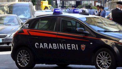 Photo of Stupro Firenze news: legali carabinieri 'Non chiederemo scusa'