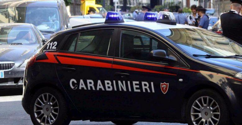 Stupro Firenze news