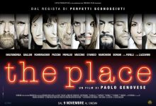 The-Place-2