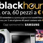 black-hour-eprice