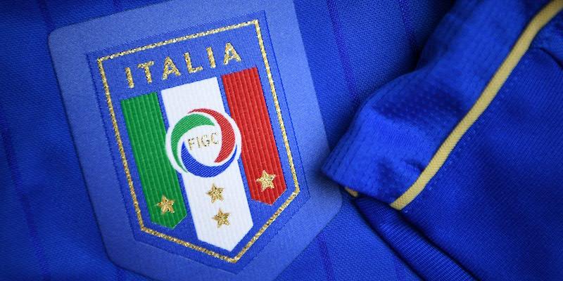 FBL-FRA-EURO-2016-LOGO-ITA