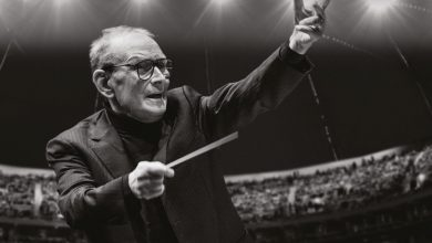 Photo of Concerti Ennio Morricone 2017/2018