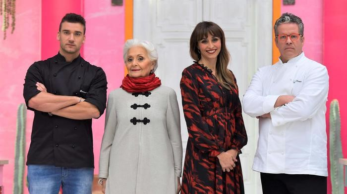 Bake_Off_Italia_Newsly