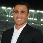 fabio-cannavaro-