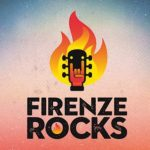 firenzerocks-600×340