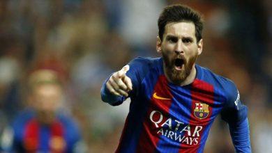 Photo of Rinnovo Messi al Barcellona fino al 2021: guadagnerà 48 milioni a stagione