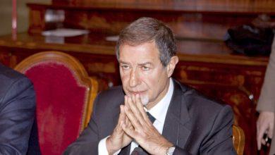 Photo of Chi è Nello Musumeci? Probabile presidente della Sicilia