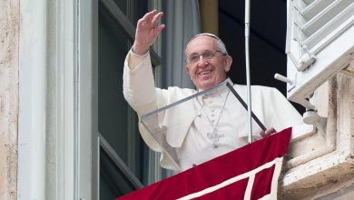 """Photo of Angelus Papa Francesco oggi 3 Dicembre: """"Fare attenzione e Vigilare"""""""
