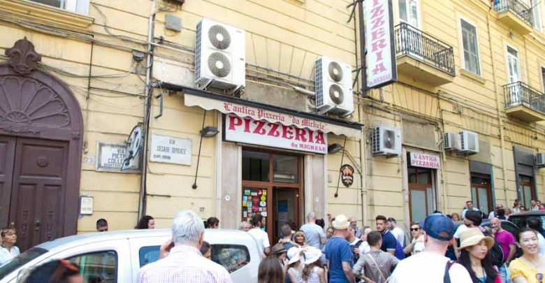 pizzeria-da-michele