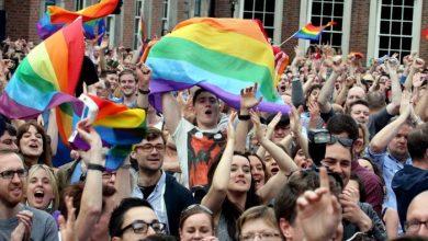 Photo of Referendum gay Australia, sì ai matrimoni samesex?
