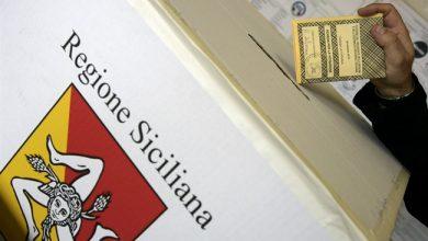 Photo of Elezioni Sicilia 2017, Affluenza ore 12