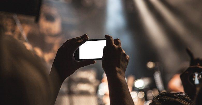 smartphone-407108_960_720