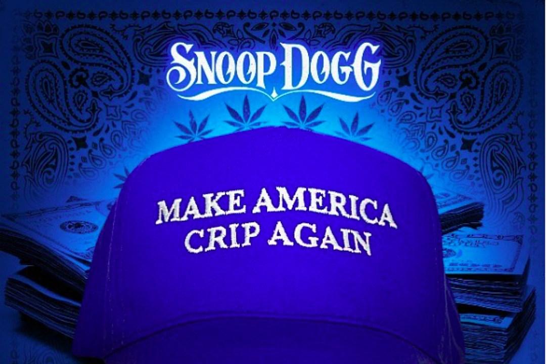snoop dogg maca2