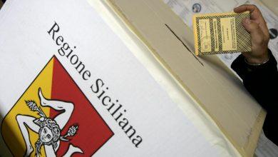 Photo of Elezioni Sicilia, spoglio in tempo reale: i risultati