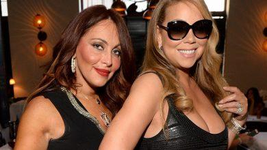 Photo of Mariah Carey cambia manager: è rinascita?